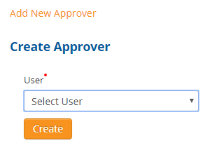 Create_Approver.png